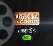 Argentina en cortos