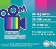 concurso_zoom_a_los_derechos