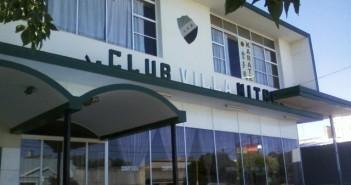 Club_Villa_Mitre