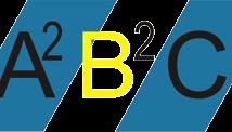 a2b2c