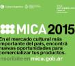 mica2015_1