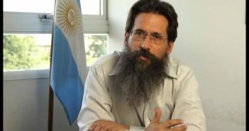 Eduardo Rinesi