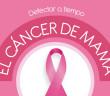 1445258511-detectar-cancer-de-mama