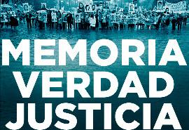 banner-memoria-verdad-y-justicia