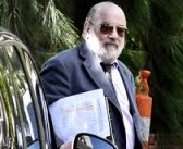La Magistratura investigará al juez Bonadio