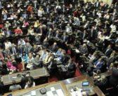 Fadiccra repudió la reforma tributaria
